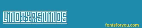linotypeminos, linotypeminos font, download the linotypeminos font, download the linotypeminos font for free