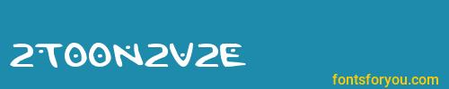 2toon2v2e, 2toon2v2e font, download the 2toon2v2e font, download the 2toon2v2e font for free