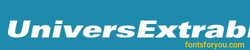 universextrablackextobl, universextrablackextobl font, download the universextrablackextobl font, download the universextrablackextobl font for free