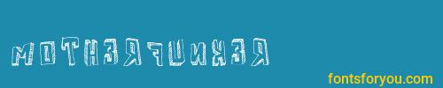 motherfunker, motherfunker font, download the motherfunker font, download the motherfunker font for free