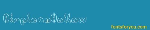 airplanehollow, airplanehollow font, download the airplanehollow font, download the airplanehollow font for free