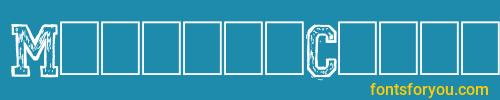 mickeyscollege, mickeyscollege font, download the mickeyscollege font, download the mickeyscollege font for free