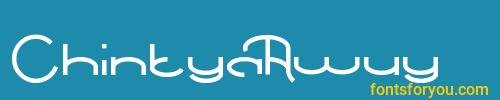 chintyaawuy, chintyaawuy font, download the chintyaawuy font, download the chintyaawuy font for free