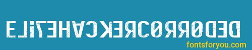 elitehackercorroded, elitehackercorroded font, download the elitehackercorroded font, download the elitehackercorroded font for free