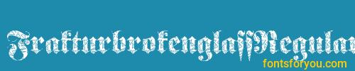 frakturbrokenglassregular, frakturbrokenglassregular font, download the frakturbrokenglassregular font, download the frakturbrokenglassregular font for free