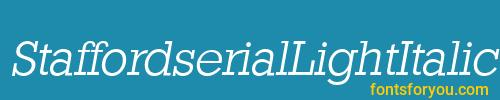 staffordseriallightitalic, staffordseriallightitalic font, download the staffordseriallightitalic font, download the staffordseriallightitalic font for free