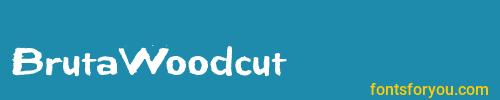 brutawoodcut, brutawoodcut font, download the brutawoodcut font, download the brutawoodcut font for free