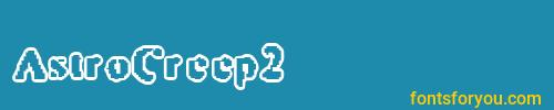 astrocreep2, astrocreep2 font, download the astrocreep2 font, download the astrocreep2 font for free