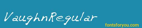 vaughnregular, vaughnregular font, download the vaughnregular font, download the vaughnregular font for free