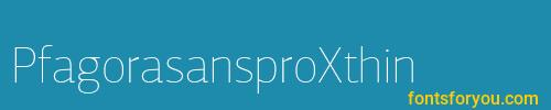 pfagorasansproxthin, pfagorasansproxthin font, download the pfagorasansproxthin font, download the pfagorasansproxthin font for free
