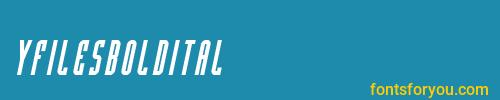 yfilesboldital, yfilesboldital font, download the yfilesboldital font, download the yfilesboldital font for free