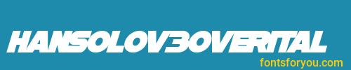 hansolov3overital, hansolov3overital font, download the hansolov3overital font, download the hansolov3overital font for free