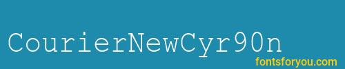 couriernewcyr90n, couriernewcyr90n font, download the couriernewcyr90n font, download the couriernewcyr90n font for free