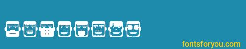 polyface, polyface font, download the polyface font, download the polyface font for free