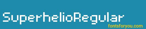 superhelioregular, superhelioregular font, download the superhelioregular font, download the superhelioregular font for free