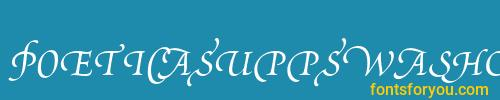 poeticasuppswashcapitalsiii, poeticasuppswashcapitalsiii font, download the poeticasuppswashcapitalsiii font, download the poeticasuppswashcapitalsiii font for free