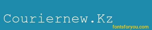 couriernew.kz, couriernew.kz font, download the couriernew.kz font, download the couriernew.kz font for free