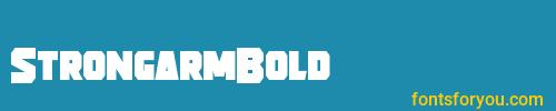 strongarmbold, strongarmbold font, download the strongarmbold font, download the strongarmbold font for free