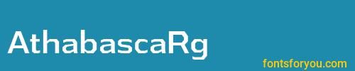 athabascarg, athabascarg font, download the athabascarg font, download the athabascarg font for free