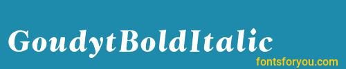 goudytbolditalic, goudytbolditalic font, download the goudytbolditalic font, download the goudytbolditalic font for free