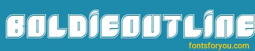 boldieoutline, boldieoutline font, download the boldieoutline font, download the boldieoutline font for free