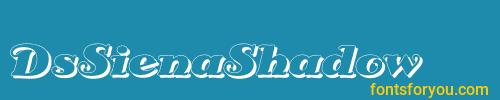 dssienashadow, dssienashadow font, download the dssienashadow font, download the dssienashadow font for free