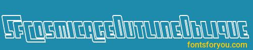 sfcosmicageoutlineoblique, sfcosmicageoutlineoblique font, download the sfcosmicageoutlineoblique font, download the sfcosmicageoutlineoblique font for free