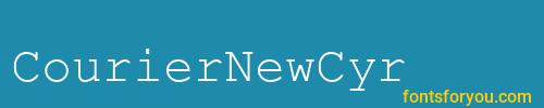 couriernewcyr, couriernewcyr font, download the couriernewcyr font, download the couriernewcyr font for free