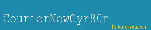 couriernewcyr80n, couriernewcyr80n font, download the couriernewcyr80n font, download the couriernewcyr80n font for free