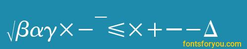 abacusfourssi, abacusfourssi font, download the abacusfourssi font, download the abacusfourssi font for free