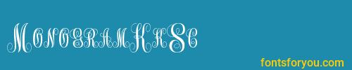 monogramkksc, monogramkksc font, download the monogramkksc font, download the monogramkksc font for free