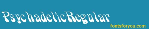 psychadelicregular, psychadelicregular font, download the psychadelicregular font, download the psychadelicregular font for free