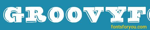 groovyfont, groovyfont font, download the groovyfont font, download the groovyfont font for free