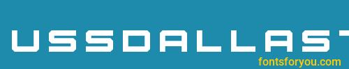 ussdallastitle, ussdallastitle font, download the ussdallastitle font, download the ussdallastitle font for free