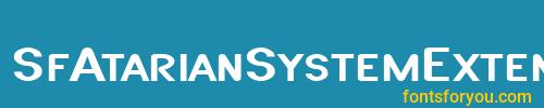 sfatariansystemextended, sfatariansystemextended font, download the sfatariansystemextended font, download the sfatariansystemextended font for free