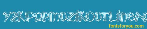 y2kpopmuzikoutlineaoe, y2kpopmuzikoutlineaoe font, download the y2kpopmuzikoutlineaoe font, download the y2kpopmuzikoutlineaoe font for free