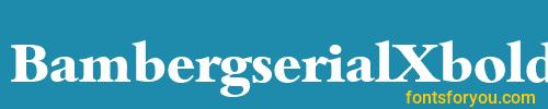 bambergserialxboldregular, bambergserialxboldregular font, download the bambergserialxboldregular font, download the bambergserialxboldregular font for free