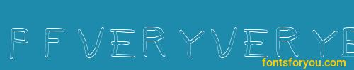 pfveryverybadfont7outline, pfveryverybadfont7outline font, download the pfveryverybadfont7outline font, download the pfveryverybadfont7outline font for free