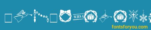 ac1holidings2, ac1holidings2 font, download the ac1holidings2 font, download the ac1holidings2 font for free