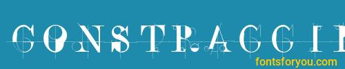 constraccident, constraccident font, download the constraccident font, download the constraccident font for free