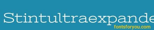 stintultraexpandedregular, stintultraexpandedregular font, download the stintultraexpandedregular font, download the stintultraexpandedregular font for free