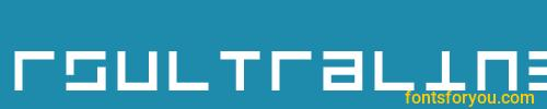 rsultraline, rsultraline font, download the rsultraline font, download the rsultraline font for free