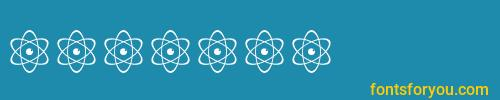 science, science font, download the science font, download the science font for free