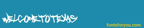 welcometotexas, welcometotexas font, download the welcometotexas font, download the welcometotexas font for free