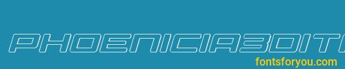 phoenicia3dital, phoenicia3dital font, download the phoenicia3dital font, download the phoenicia3dital font for free