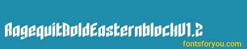 ragequitboldeasternblockv1.2, ragequitboldeasternblockv1.2 font, download the ragequitboldeasternblockv1.2 font, download the ragequitboldeasternblockv1.2 font for free