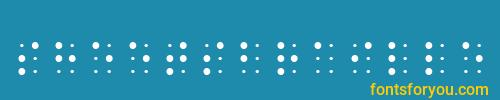 sheetsbraille, sheetsbraille font, download the sheetsbraille font, download the sheetsbraille font for free