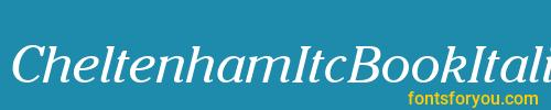 cheltenhamitcbookitalicbt, cheltenhamitcbookitalicbt font, download the cheltenhamitcbookitalicbt font, download the cheltenhamitcbookitalicbt font for free