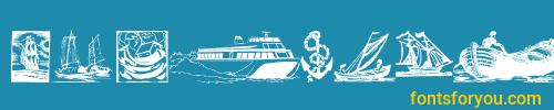 shipsnboats, shipsnboats font, download the shipsnboats font, download the shipsnboats font for free