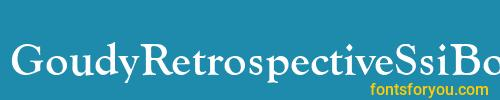 goudyretrospectivessibold, goudyretrospectivessibold font, download the goudyretrospectivessibold font, download the goudyretrospectivessibold font for free